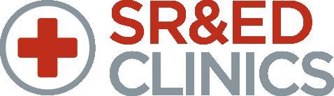 SRED Clinics